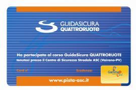 card_ASC_rid.jpg
